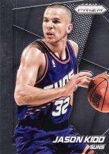 Buy 2014-15 Panini Prizm #182 - Jason Kidd - Suns