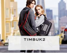 Buy TIMBUK2 unisex casual riding messenger bags