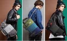 Buy TIMBUK2 unisex trendy casual messenger bags
