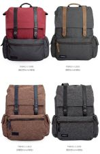 Buy timbuk2 fashion unisex messenger backpack