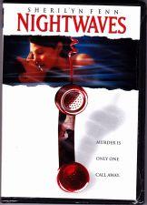 Buy Nightwaves DVD 2004 - Brand New