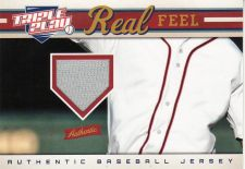 Buy 2012 Triple Play #300 - Jersey