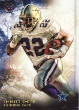 Buy 2015 Valor #150 - Emmitt Smith - Cowboys