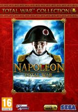Buy NAPOLEON TOTAL WAR