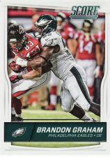 Buy 2016 Score #246 - Brandon Graham - Eagles