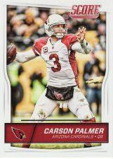 Buy 2016 Score #1 - Carson Palmer - Cardinals
