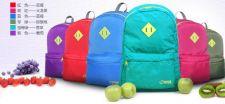 Buy SCALER lightweight portable folding backpack