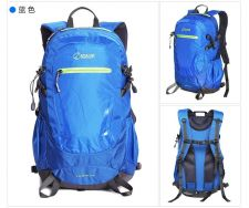 Buy SCALER outdoor sports mountaineering hiking backpack