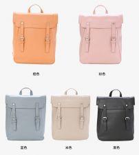 Buy Mandarina Duck fashion backpack