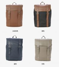 Buy Mandarina Duck men's backpack