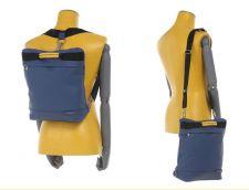 Buy Mandarina Duck fashion backpack shoulder bag