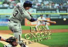 Buy 2016 Topps Perspectives #17 - Evan Longoria - Rays