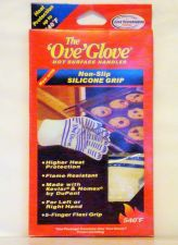 Buy 'Ove'Glove