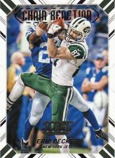 Buy 2016 Score Chain Reaction #12 - Eric Decker - Jets