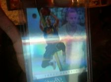 Buy Stephen Curry Card Panini prisim 2015