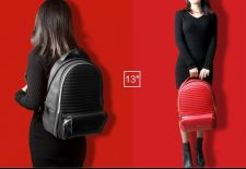 Buy HABIK unisex 7& 13.3& 15 inch laptop backpack