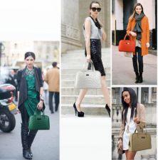 Buy HABIK 12-inch laptop handbags