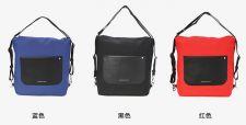 Buy Mandarina Duck fashion shoulder bag