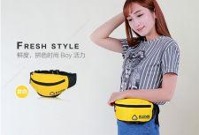 Buy Kidooo outdoor multi-purpose sports waist bag