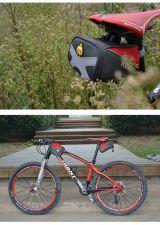 Buy KIDOOO waterproof cycling equipment package
