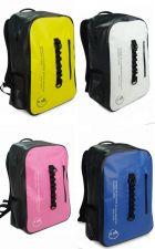 Buy SEALOCK waterproof outdoor leisure backpack
