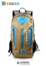 Buy sealock multifunction waterproof outdoor climbing hiking backpack