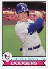 Buy 2016 Topps Archives #305 - Steve Garvey - Dodgers