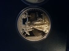 Buy $50 one ounce gold lady liberty coin