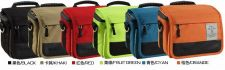 Buy Mekava micro-camera photography SLR camera shoulder messenger bag