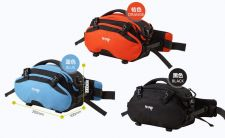 Buy Mekava photography versatile outdoor SLR camera shoulder chest bag