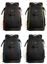 Buy NewDawn professional SLR photography Mass anti-theft backpack