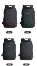 Buy NewDawn photography professional burglar SLR camera backpack