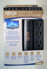 Buy Tripp Lite Surge Suppressor