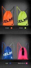 """Buy 12 color """"KELME"""" ultralight drawstring travel backpack"""