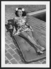 "Buy NOEL NEILL ""LOIS LANE ACTRESS"" SWIMSUIT POSE NEW REPRINT 5X7 #1"