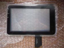 Buy FPC3-TP70001AV2 Touch Panel
