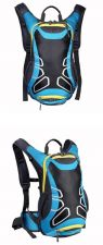 Buy Bicycle Bike Sport Hiking Hydration Water Bag Backpack 15L