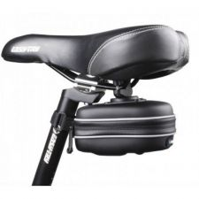 Buy Water Resistance Cycling Saddle Bag Case