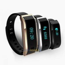 Buy Smart Wrist Watch Bluetooth Sports Bracelet Fitness Tracker