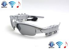 Buy 2016 Bluetooth 4.0 Headset Sports MP3 Player Headphones Sunglasses