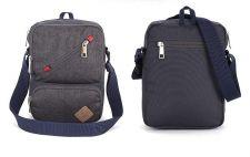 Buy mobi garden outdoor travel and leisure messenger bag