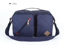Buy mobi garden outdoor multifunction satchel messenger shoulder bag