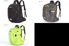 Buy mobi garden outdoor travel hiking backpack 30L
