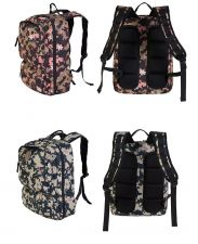 Buy mobi garden camouflage outdoor travel 25L backpack
