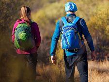Buy mobi garden outdoor hiking mountaineering backpack 30L