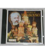 Buy Best of Tchaikovsky - Vol. 2 - CD