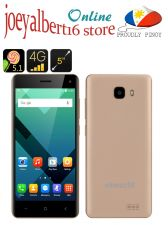 Buy VKWorld T5-SE Smartphone - 5 Inch HD Screen, Android 5.1, 4G/3G/2G, Bluetooth 4.0