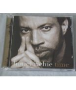 Buy Lionel Richie - Time - CD