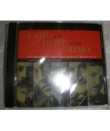 Buy US Marine Band - Music from the Land of Hope & Glory - CD