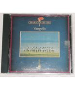 Buy Vangelis - Chariots of Fire - CD